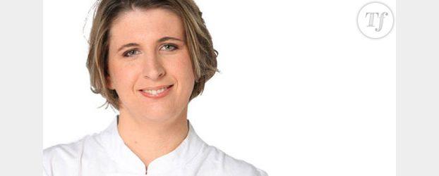 Top Chef 2011 : Stéphanie répond aux critiques