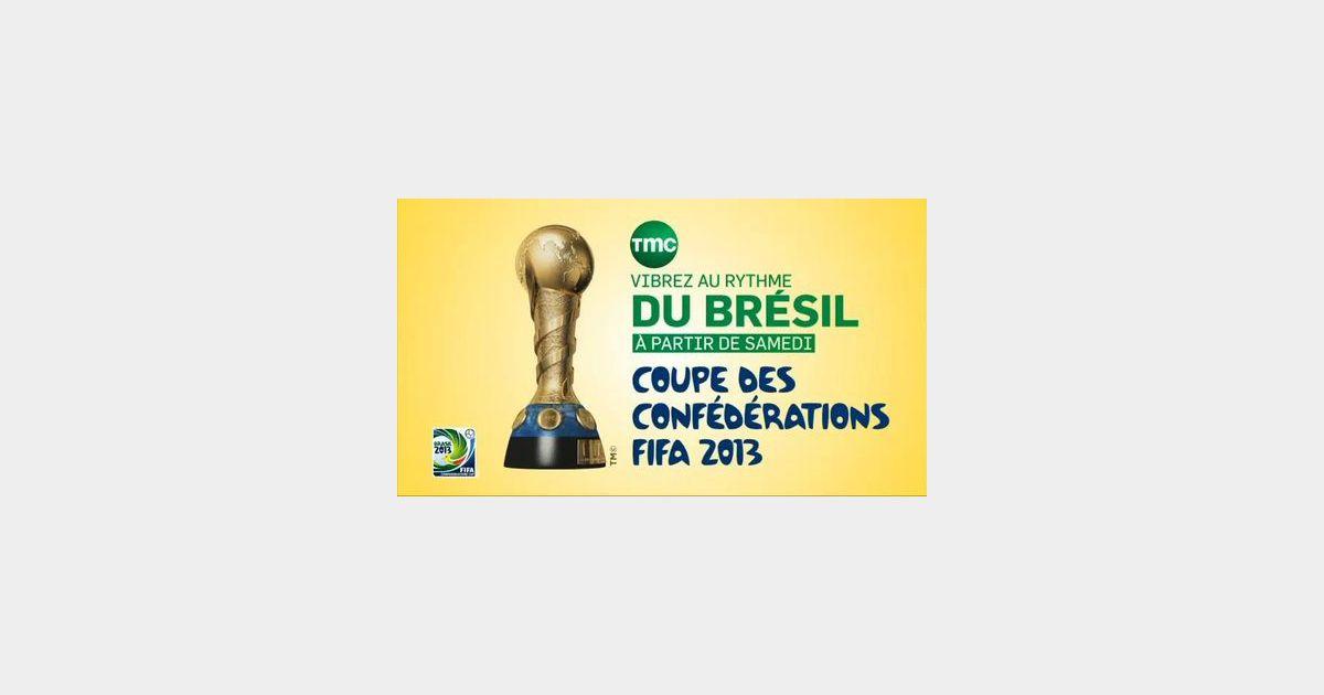 Coupe des conf d rations 2013 match uruguay vs nig ria - Match en direct gratuit coupe d afrique ...