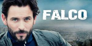 Falco : la série en direct live streaming et sur TF1 Replay
