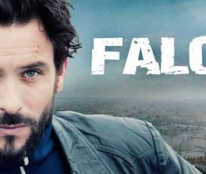 Falco : la série en direct live streaming et sur TF1 Replay