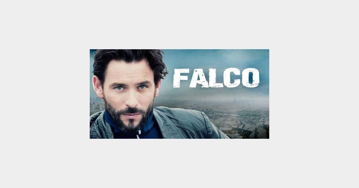 Falco Serie Stream Deutsch