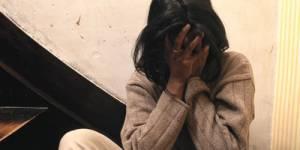 Le Parlement européen appelle à la lutte contre les violences sexuelles