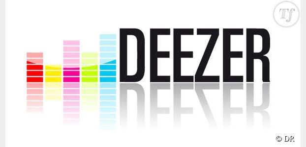 musique deezer tubemaster
