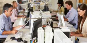 Coworking : 9 conseils pour être le meilleur des coworkers