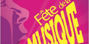 Fête de la Musique 2013 : concert en direct live streaming et replay sur France 2