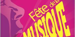 Fête de la Musique 2013 : concert en direct live streaming et replay sur France 2