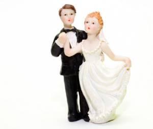 Huit bonnes raisons de ne pas inviter ses collègues de bureau à son mariage