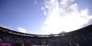 Wimbledon 2013 : programme des matchs en direct du 24 juin