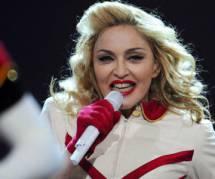 Madonna : son clip Projet secret jugé trop violent