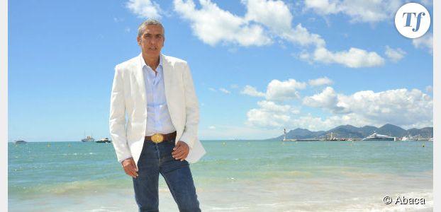 Samy Naceri arrêté après une rixe à Paris