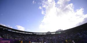 Wimbledon 2013 : voir les matches en direct live streaming sur YouTube