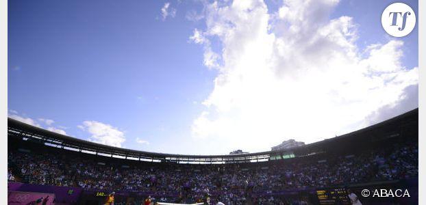 Wimbledon 2013 : voir les matches en direct live streaming sur YouTube