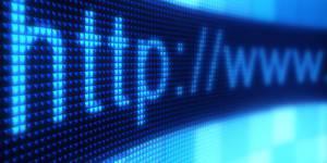 Conservation des données des internautes : les géants du Net portent plainte