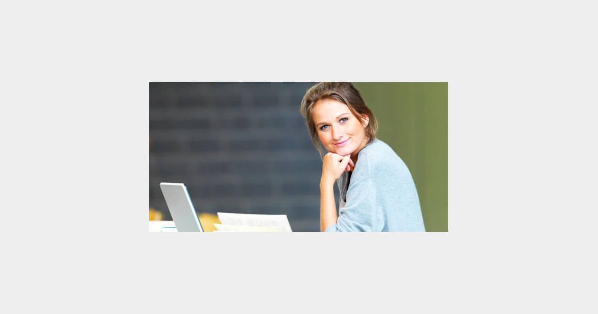 La génération Y, pas assez travailleuse ni motivée, selon les responsables RH