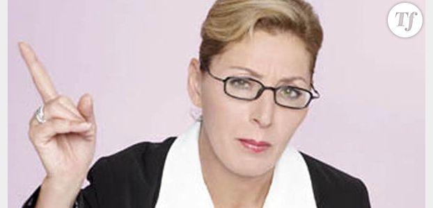 Super Nanny : les photos des remplaçantes de Cathy Sarraï enfin dévoilées par M6