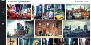 Stream Nation lance le stockage Cloud de photos et vidéos