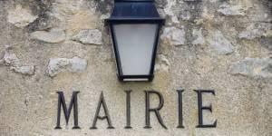 Mariage gay : un couple porte plainte contre le maire d'Arcangues