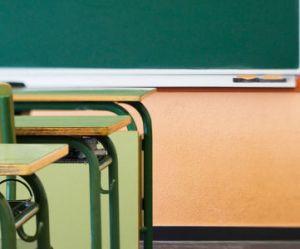 Rentrée 2013 : les 15 grands changements prévus pour l'école