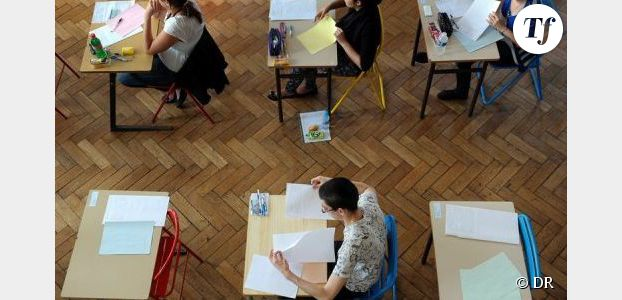 Brevet 2013 : sujets et corrigés de l'épreuve de français