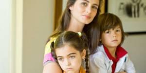 Des propositions pour aider les familles monoparentales à Paris