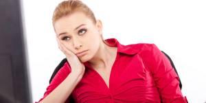 Bore out : prévenir et vaincre l'ennui au travail