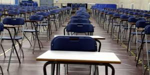 Brevet 2013 : sujets et corrigé de l'épreuve de mathématiques (27 juin)