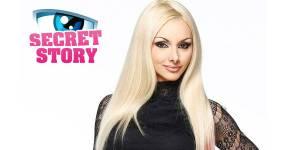 Secret Story 7 : Florine est la Miss de la saison