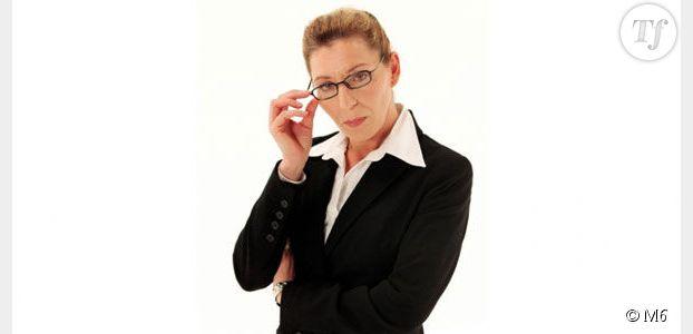 Super Nanny revient sur M6 : les meilleurs conseils de l'émission