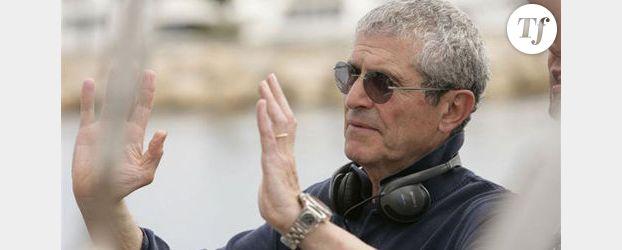 Claude Lelouch veut ouvrir une école de cinéma en 2012