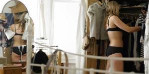 String, shorty, culotte… quelle est vraiment la lingerie préférée des hommes ?