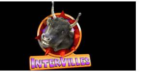 Intervilles 2013 : Dax vs Saint-Amand-les-Eaux en direct live streaming et replay