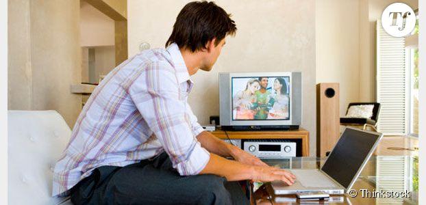 Social TV : comment capter l'audience du second écran ?