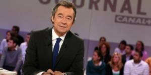 Grand Journal : les adieux de Michel Denisot et sa dernière émission – Vidéo Replay