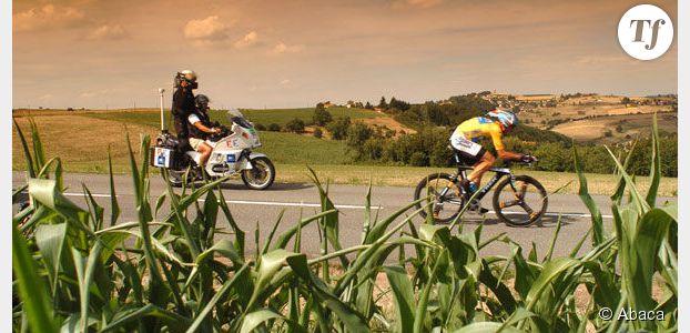 Tour de France 2013 : 7 raisons de le suivre si on n'aime pas le cyclisme (ni le dopage)