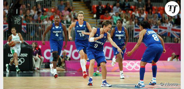 Euro 2013 de basket : les Braqueuses publient une tribune pour la parité