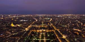 TVA, prix du gaz, allocations : ce qui change ce 1er juillet