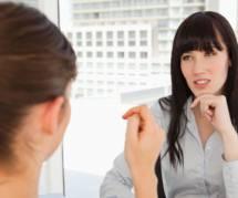 Entretien : quelles questions poser au recruteur ?