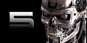 Arnold Schwarzenegger jouera dans la trilogie Terminator