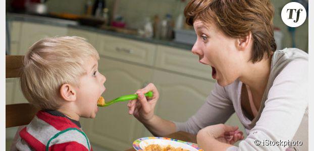 Les mères doivent effectuer 26 tâches avant d'aller travailler