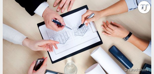 Où trouver des locaux commerciaux pour installer votre entreprise ?