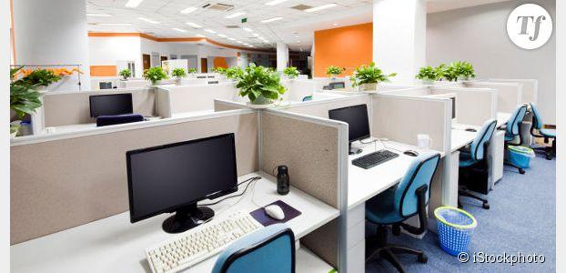 Pourquoi l'open space nuit à la productivité ?