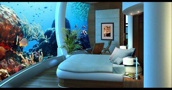 H tels insolites notre top 10 des chambres les plus originales du monde - Les hotels les plus insolites ...