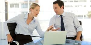 10 bonnes raisons de critiquer en entreprise