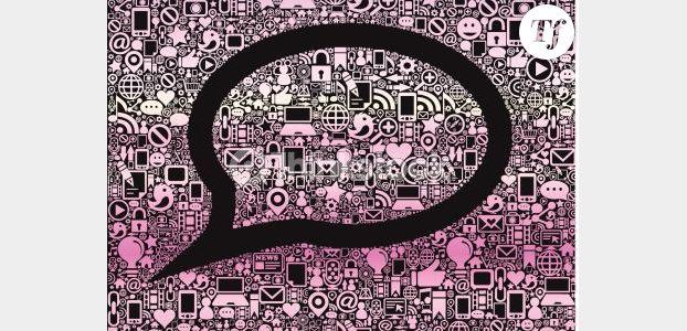 La Social TV : divertissement ou défouloir ?