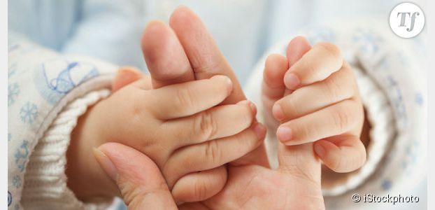 Congé parental : la réforme de la discorde