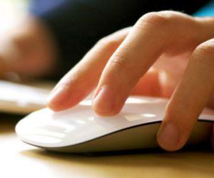 Faux avis sur Internet : une nouvelle norme pour moraliser la pratique