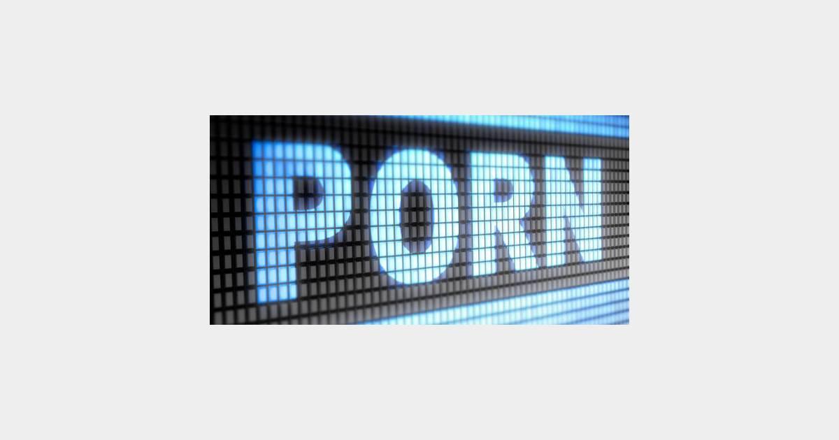 La légende interdite sexe et baguettes regarder