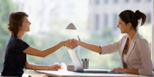 Rupture conventionnelle : comment quitter son emploi en accord avec son entreprise ?