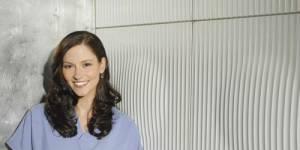 Grey's Anatomy : fin de saison 8, crash et dernier épisode sur TF1 Replay