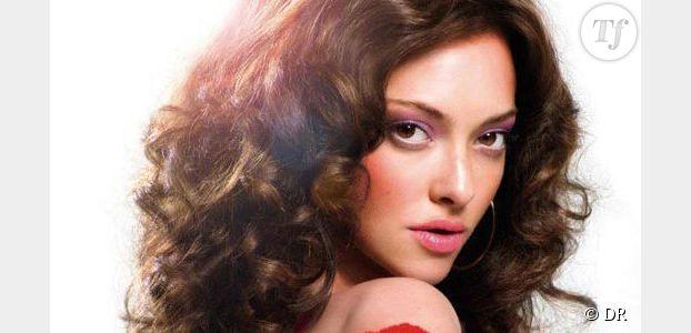 Lovelace : Amanda Seyfried très sexy en actrice porno